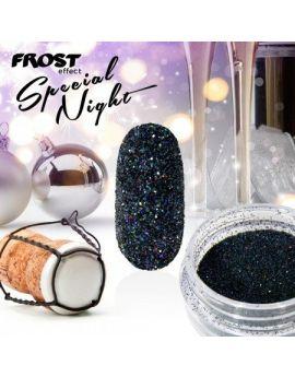 17 Frost Effect Powder - Festive Edition FE17