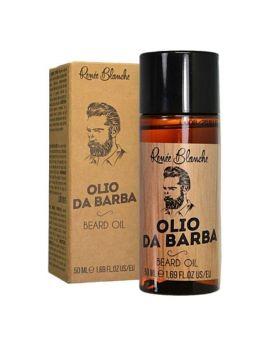 RENEE BLANCHE - Beard Oil 50ml