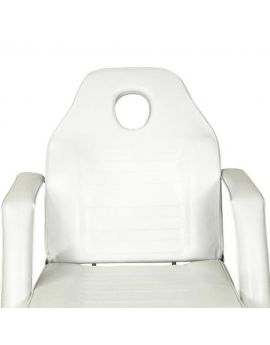 Cosmetic Chair / Massage Table