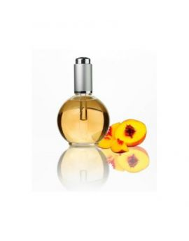 Cuticle oil - Peach 75ml
