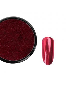 Chrome Powder 3g - Red
