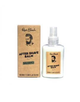 RENEE BLANCHE - After Shave Balm 100ml