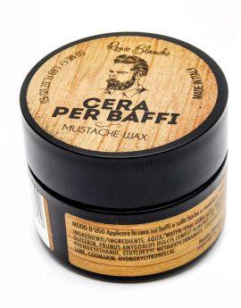 RENEE BLANCHE - Mustache Wax 50 ml