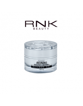 RNK BUILDER GEL (ONE PHASE) - Clear 40g