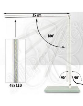 Lamp on the desk 4W LED