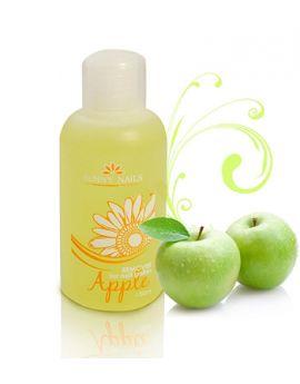 Apple Nail Polish Remover 150 ml