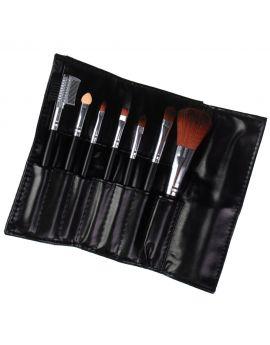 Make-up Brushes set 7pcs