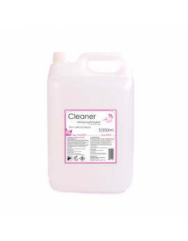 Lemon Cleaner 5000mL