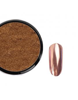 Chrome Powder 3g - Copper