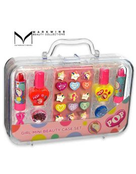 Kids Make up set