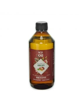 NOY OIL - Argan Body Oil 500ml