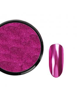 Chrome Powder 3g - Purple