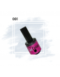 Professional Gel Colour 15ml - 001