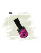 Professional Gel Colour 15ml - 002
