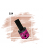 Professional Gel Colour 15ml - 24