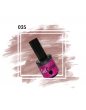 Professional Gel Colour 15ml - 35