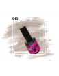 Professional Gel Colour 15ml - 43