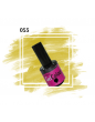 Professional Gel Colour 15ml - 53