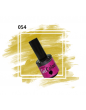 Professional Gel Colour 15ml - 54