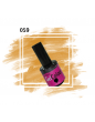 Professional Gel Colour 15ml - 59