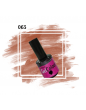 Professional Gel Colour 15ml - 63