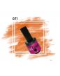 Professional Gel Colour 15ml - 71