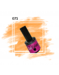 Professional Gel Colour 15ml - 73