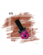 Professional Gel Colour 15ml - 75
