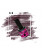 Professional Gel Colour 15ml - 78