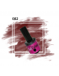 Professional Gel Colour 15ml - 82