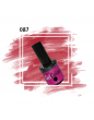 Professional Gel Colour 15ml - 87