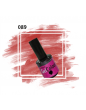 Professional Gel Colour 15ml - 89