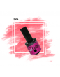 Professional Gel Colour 15ml - 93