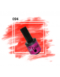 Professional Gel Colour 15ml - 94