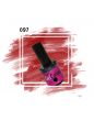 Professional Gel Colour 15ml - 97