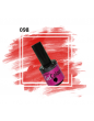 Professional Gel Colour 15ml - 98