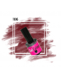 Professional Gel Colour 15ml - 106