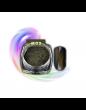 Bronze Cat Eye Effect Magic Mirror Powder 5g/box M03