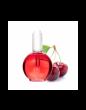 Cuticle oil - Cherry 75ml