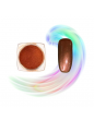 Brown Chrome Pigment Mirror effect powder 5g