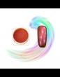 Maroon Chrome Pigment Mirror effect powder 5g