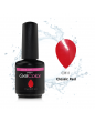 Gel Colour Polish - 15ml - Classic Red - CR11