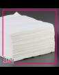 Disposable towels - 37*67cm - 60 pcs per pack