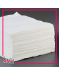 Disposable Towels - Pack of 60 pcs 12+3 free offer