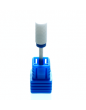 Ceramic Roller Cutter M -Drill Bit