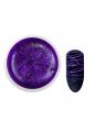 Spider Gel - Metallic Purple