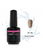 Gel Colour Polish - 15ml - Nude NC08