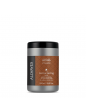 ALLWAVES Chocolate & Keratin Mask 1000ml