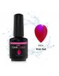 Gel Colour Polish - 15ml - Rose Red- RR04
