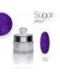 RNK Sugar Effect - Purple No.15